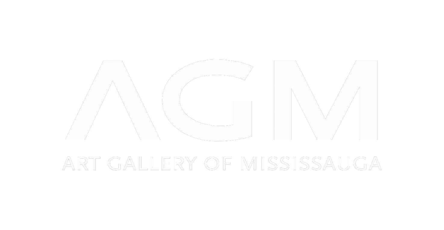 The Art Gallery of Mississauga
