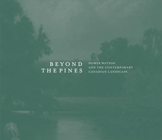 BeyondthePines, 2015.jpg
