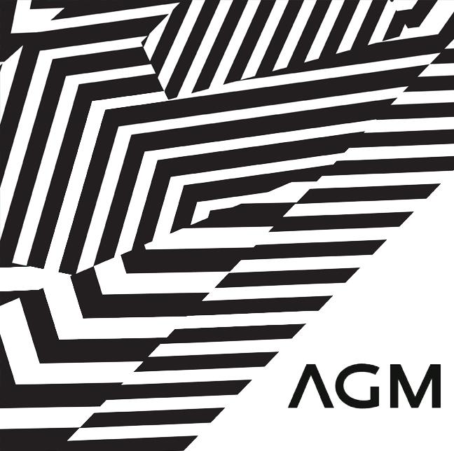 AGM Book, 2015.jpg