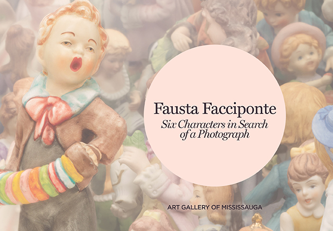 Fausta, 2014 copy.jpg
