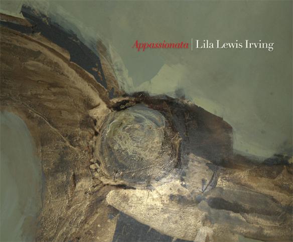 Irving, Lila Lewis Appassionata Con Spirito.jpg