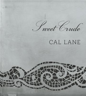 Lane, Cal.jpg