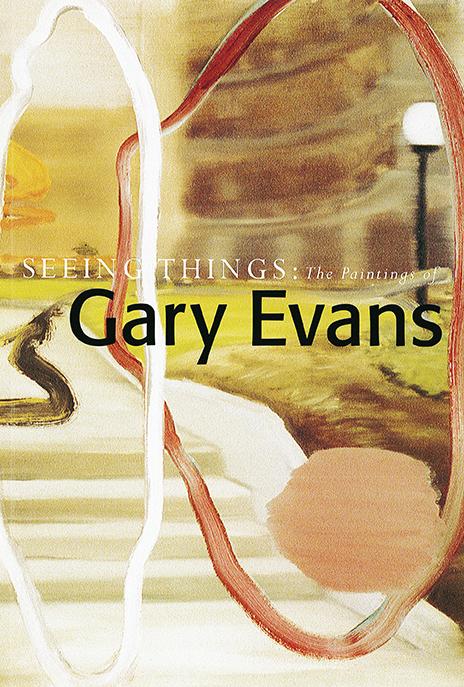 Evans, 2001-2002 (2) copy.jpg