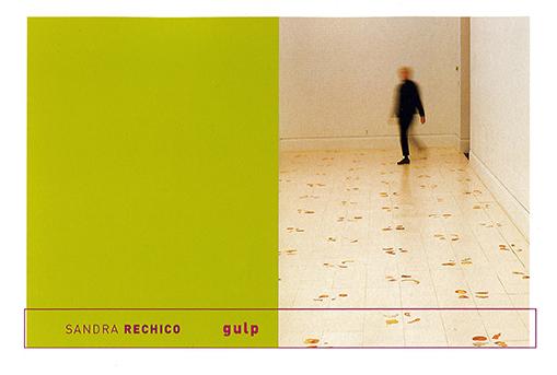 gulp, 1999 copy.jpg