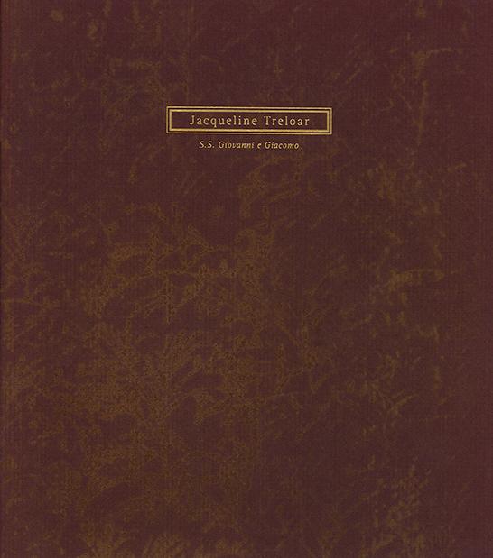 Treloar, 1997 copy.jpg