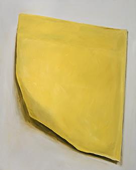 LimitedEdition_HowardPodeswa_Yellow.jpg