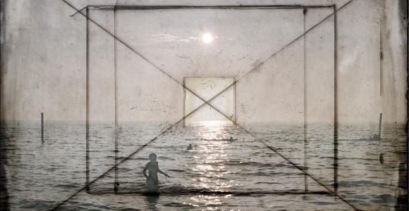 Exhibitions_SusanDobson.jpg