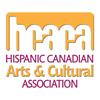 Logo_Hcaca.jpg