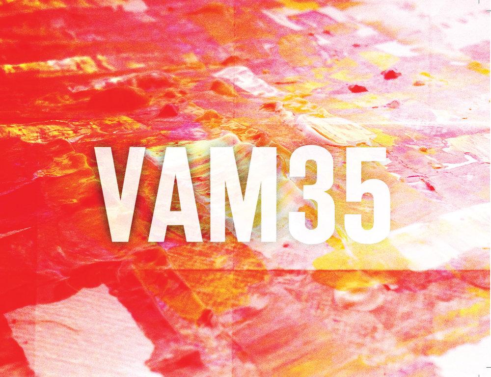 VAM35.jpg