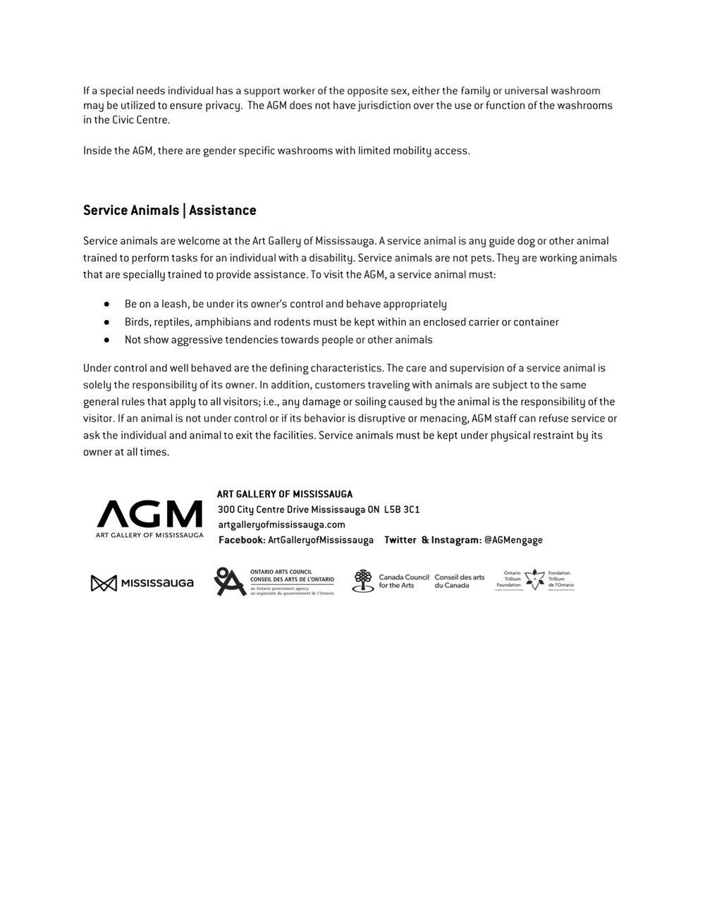 AGMAccessibility1.jpg