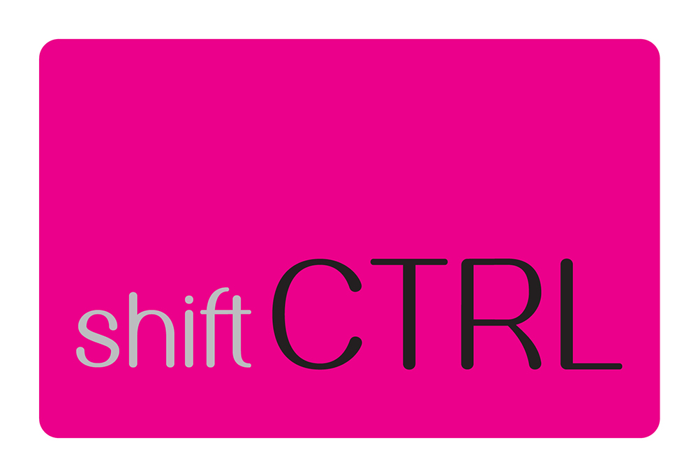 shiftCTRL_graphic_web.jpg