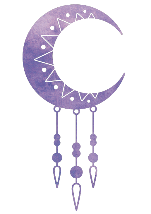 Moonlight Astrology Readings & Jewelry