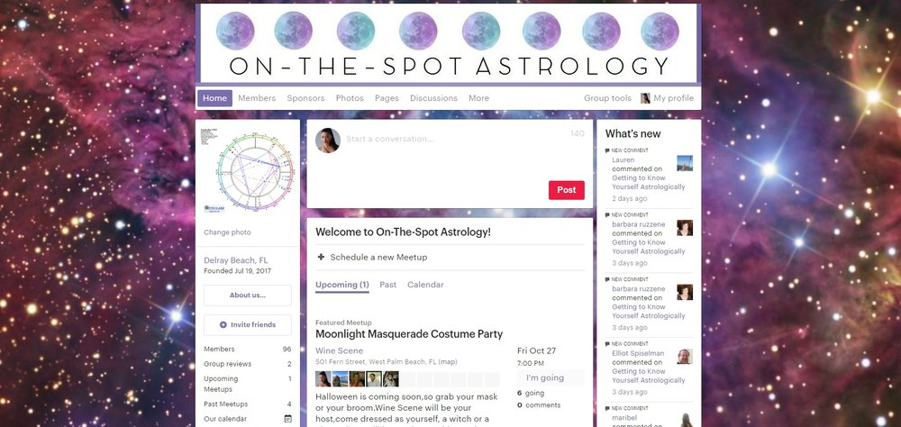On-The-Spot-Astrology-meetup.JPG