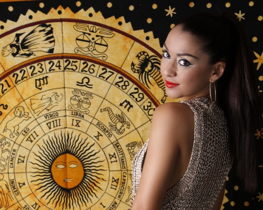 Deniz Kilic - Astrologer