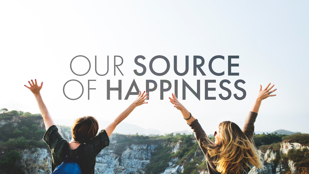 oursourceofhappiness_slide(noservice).jpg