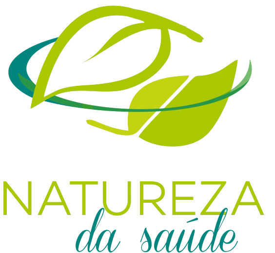 natureza da saude logo_transparencia.png