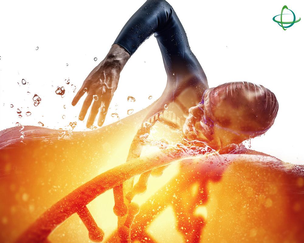 capa Saúde Olimpica5.jpg