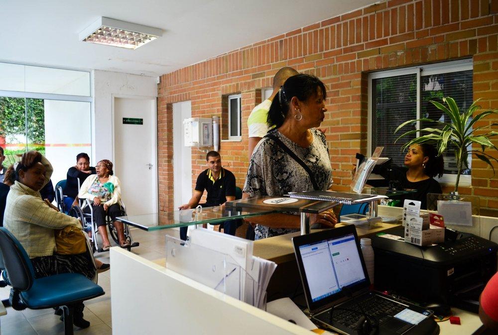 Ambulatório São Lucas (2).jpg