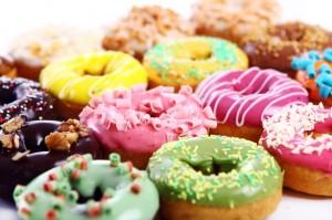 receita-de-donuts-americanos-300x199.jpg