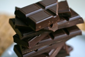 chocolate-300x200.jpg