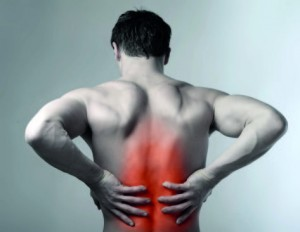 habitos-cotidianos-acabam-prejudicando-vertebral_ACRIMA20151017_0057_15-300x232.jpg