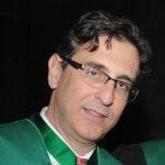Prof. David Azulay