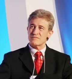 Prof. Jorge Biolchini