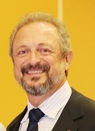 Dr. Eduardo Nagib