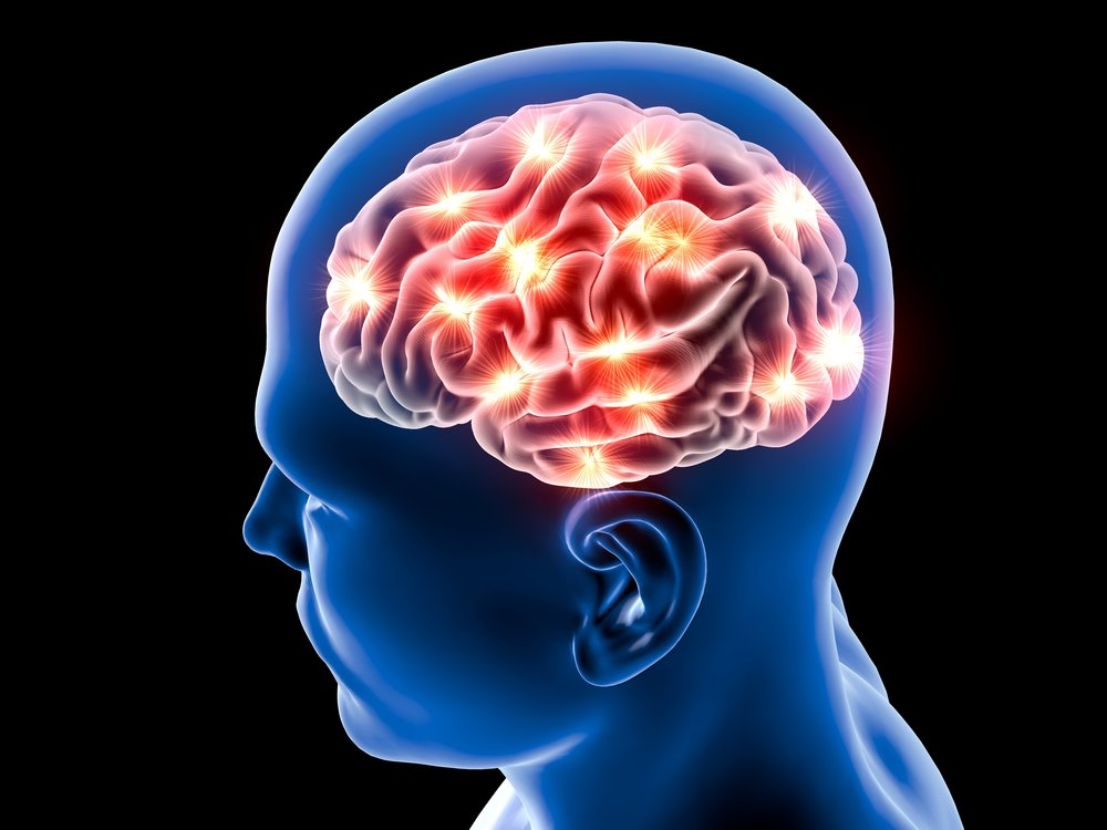 Neurologia -