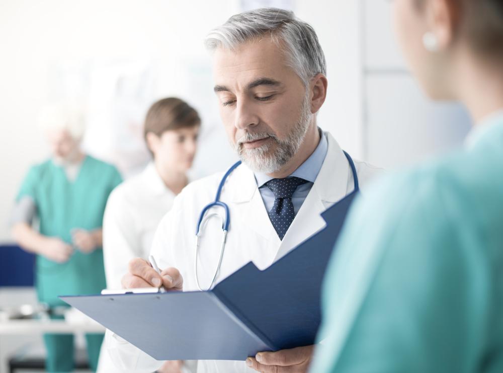 Clínica Médica -