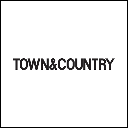 Town_and_Country_logo.png