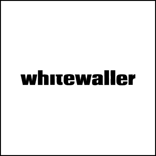 Whitewaller.png