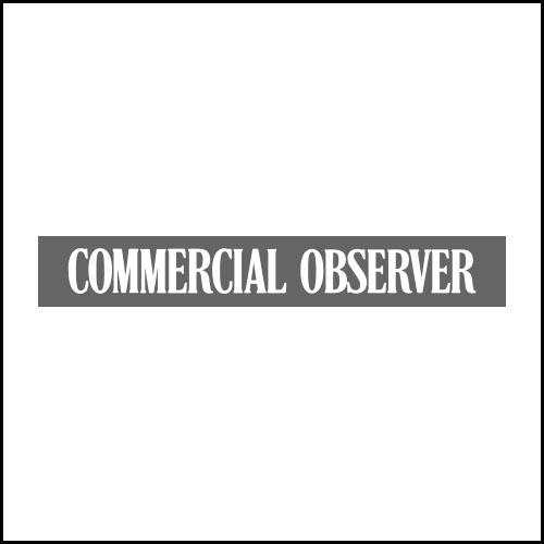CommercialObserver.jpg