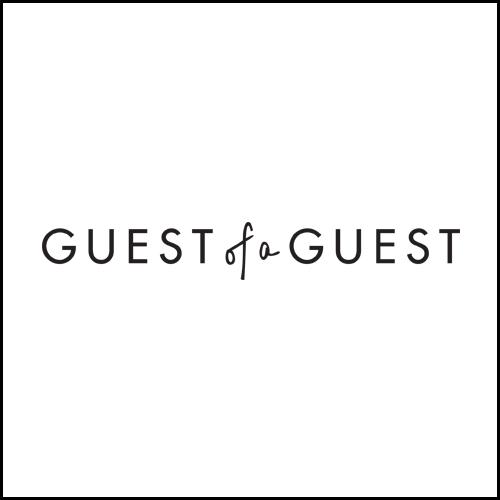 GuestPfAGuest.jpg