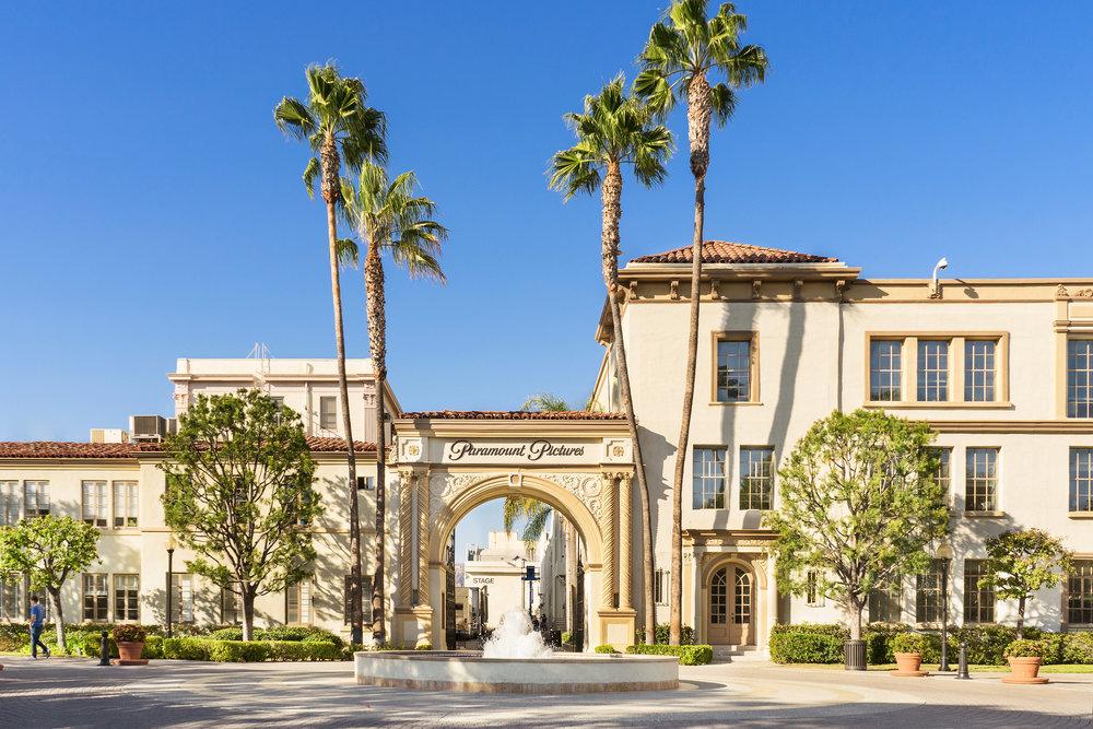 Frieze Los Angeles, Feb 15-17 @ Paramount Pictures Studios, Los Angeles, California
