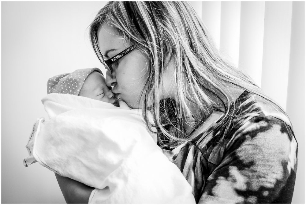 Squamish-Photographer-Birth-Baby-Newborn-Niece