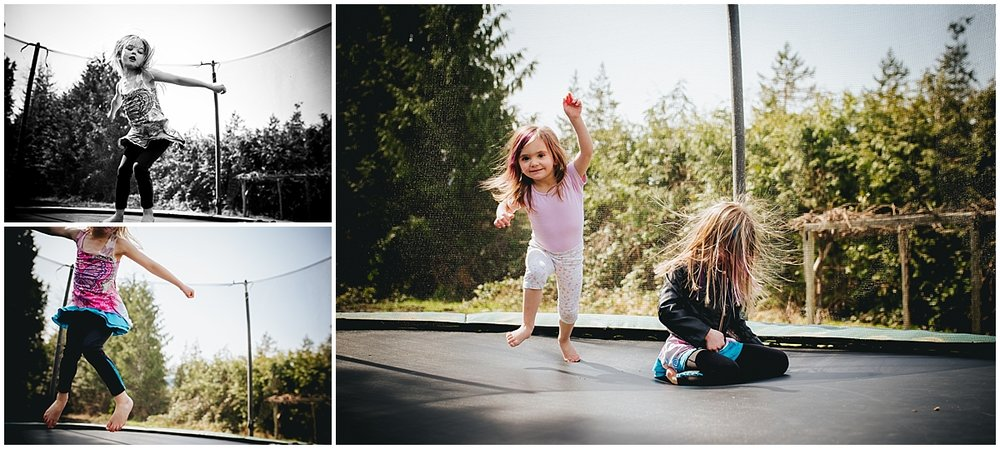 Squamish-Kid-Photographer-Lifestyle-Action-Portraits-Real-Life
