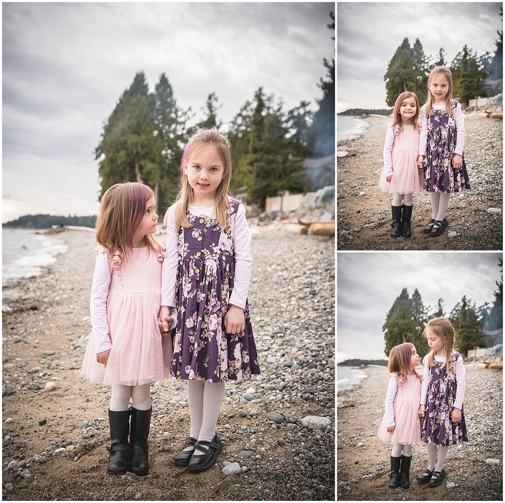 Squamish-Photographer-Family-Photography-Kids-Children-Beach-Gibsons-Sechelt-Robert's-Creek-Peekaboo-Beans-Katia-Grondin
