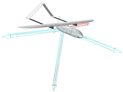 Aerosonde_Wireframe_Transparent.png