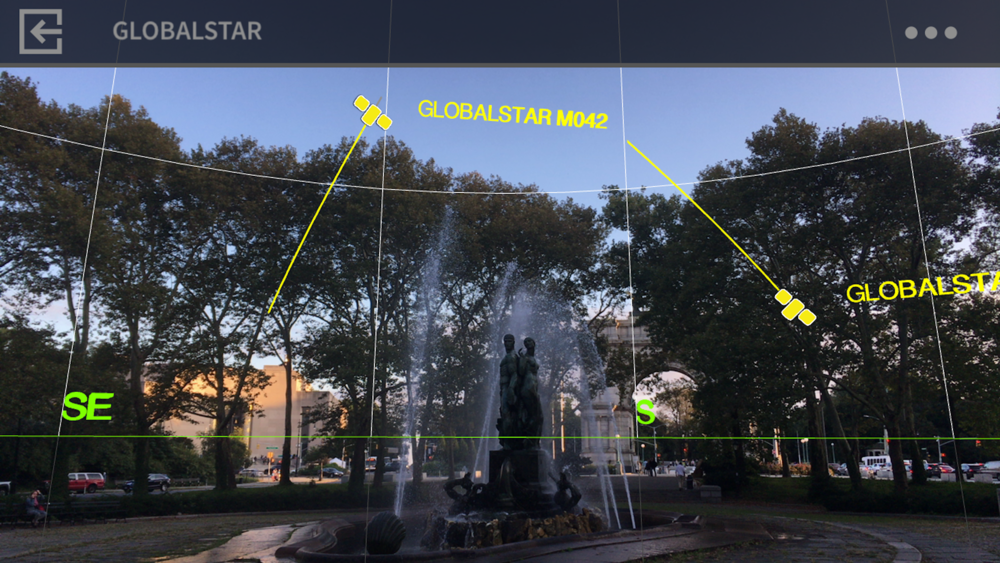 fountain_ar.png