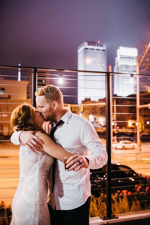 Claire&Travis-DanielLopezPerez-852.jpg