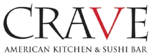 Logo_Crave_American_Kitchen_Sushi_Bar_Omaha_Nebraska.jpg