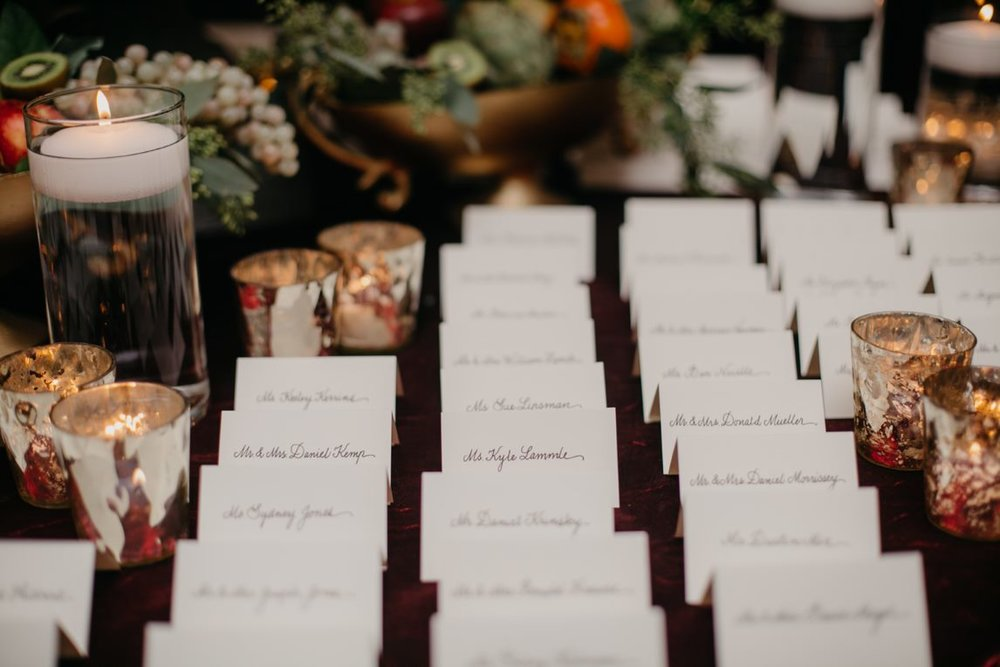 escort card table.jpg