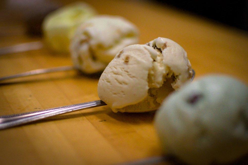 Elevated-ice-cream-robbi-perez-22.jpg