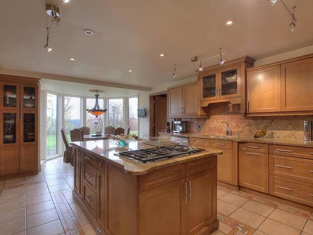 127 Quesnell Cres Edmonton AB-MLS_Size-026-57-Kitchen-640x480-72dpi.jpg