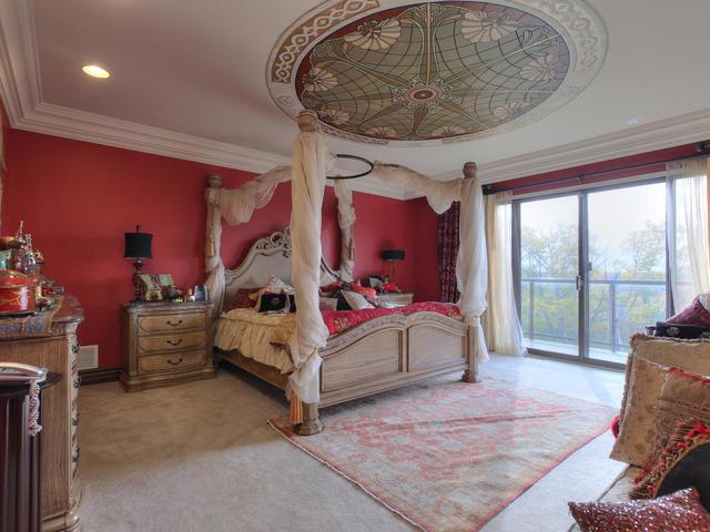 127 Quesnell Cres Edmonton AB-MLS_Size-042-79-Master Bedroom-640x480-72dpi.jpg