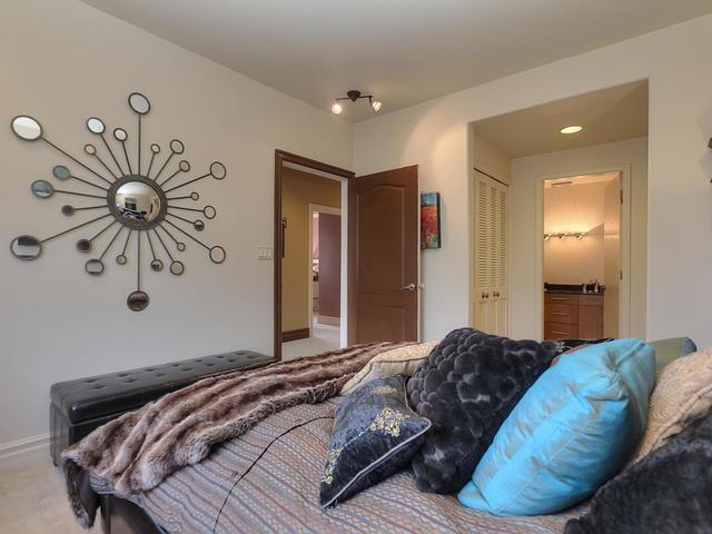 127 Quesnell Cres Edmonton AB-MLS_Size-057-78-Bedroom 3-640x480-72dpi.jpg