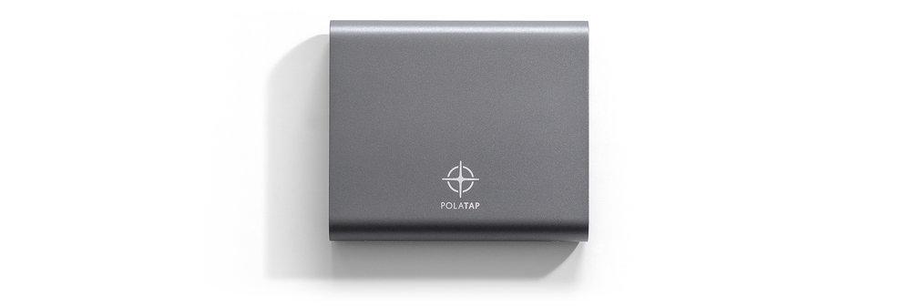 BatterySolo.jpg