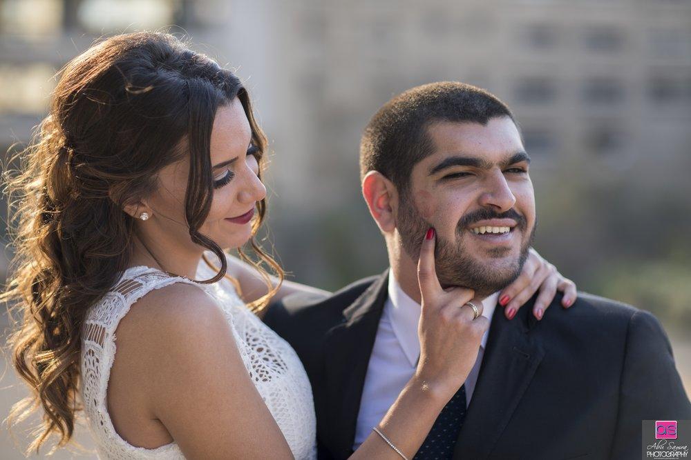 Habiba & Omar-86.jpg