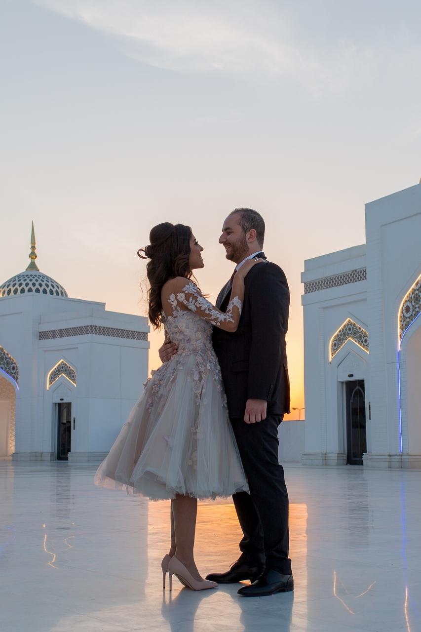 Dina & Mohamed - Katb Ketab-9_tn.jpg